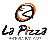 Pizza Restaurant Cairns